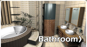 bathroom remodel, grout, tile, tub, install, repair