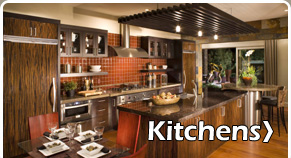 kitchen remodel flagstaff