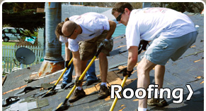 Roofing, Roofers, Repair, Shingles, Flagstaff